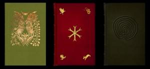 TW-3-editions