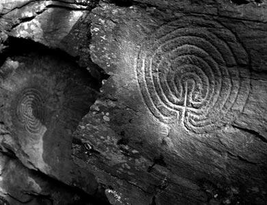 gemma-gary-labyrinths